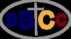 Burgh Baptist Community Church