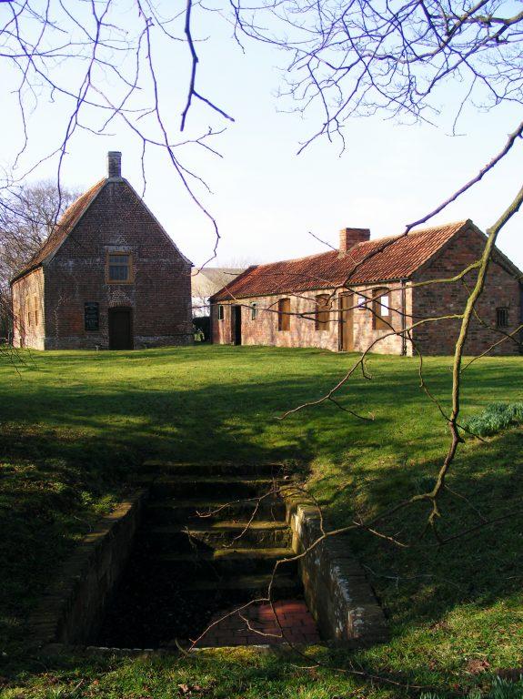 monksthorpe-chapel