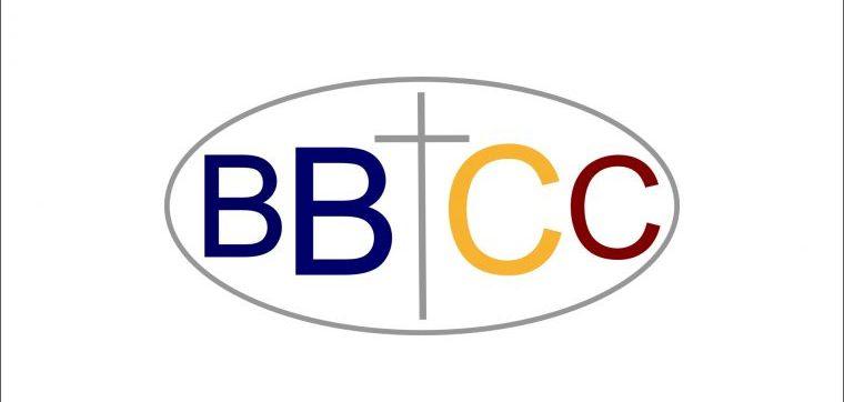 01-BBCC Break
