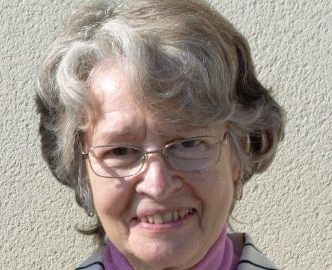 Carol Adams 1