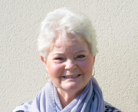 Sue Daniells 1